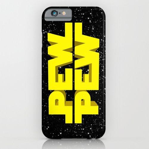 Pew-pew-3d-cases