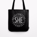 Nevertheless-she-persisted259818-bags_elizabeth-baddeley