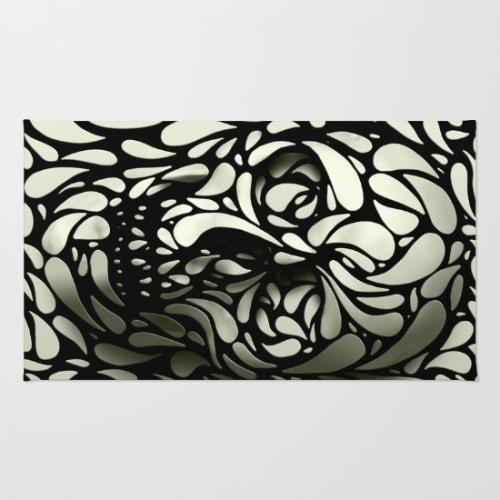 Skull-wmw-rugs