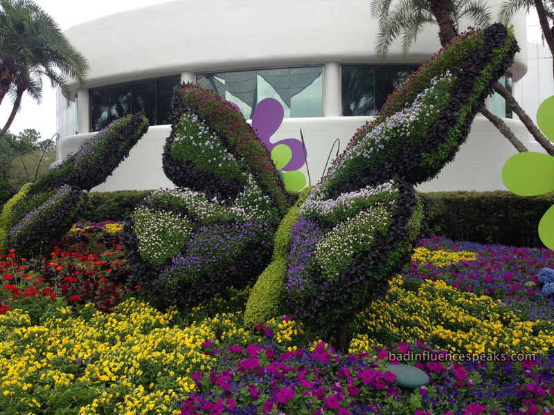 FG15_topiary_butterfly