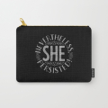 Nevertheless-she-persisted259818-carry-all-pouches_elizabeth-baddeley